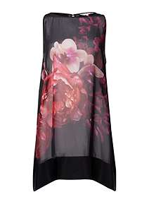 a02c92ec8d Ted Baker Women s Black Swimwear at House of Fraser