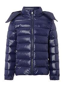 Kids  Coats and Jackets Sale at House of Fraser 8164069ee2