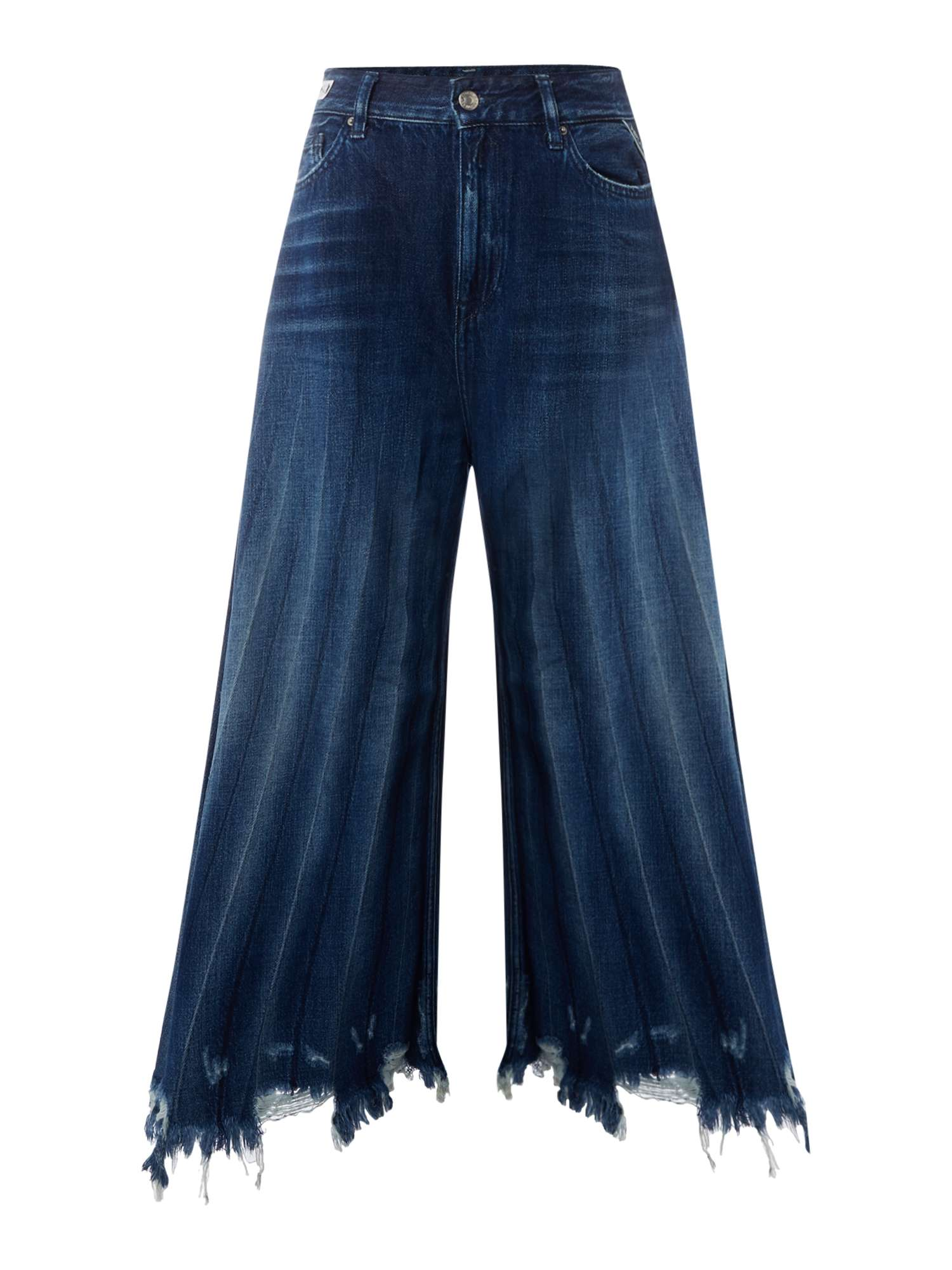 Fit Rea Rea Skirt Fit Skirt Replay Replay Jeans Jeans Replay Skirt Rea wA4qFq