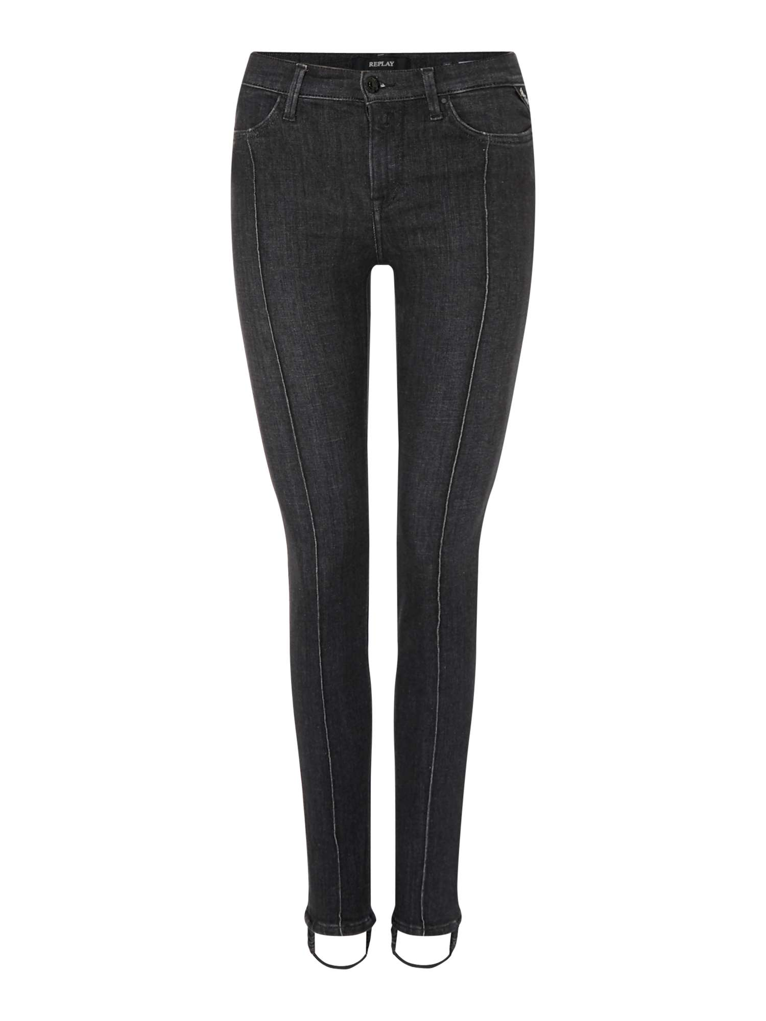 Joi Joi Skinny Joi Super Replay Skinny Super Replay Replay Jeans Jeans Super Ow6x5qt5
