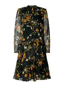 133f69bbbd67 Lauren Ralph Lauren Dresses   Shop Dresses - House of Fraser