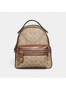 f822643a223 Women s Backpacks   Casual Backpacks - House of Fraser