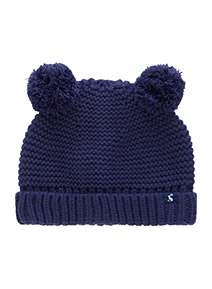 Boy Kids  Hats at House of Fraser a049fd919cc