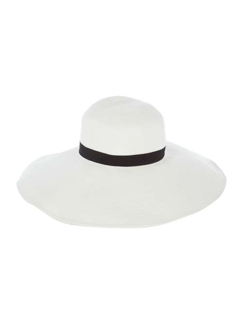 Seafolly Shady Lady Packable Wide Brim Hat - House of Fraser efe117eeaa5c