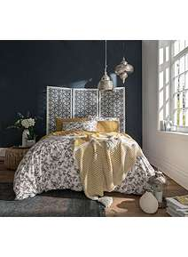 Bed Linen Luxury Bedding House Of Fraser - Donna-karans-modern-classics-bedding-collection