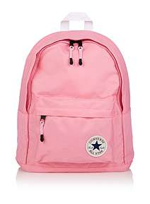 Converse Kids  Bags Sale at House of Fraser ef5462db86