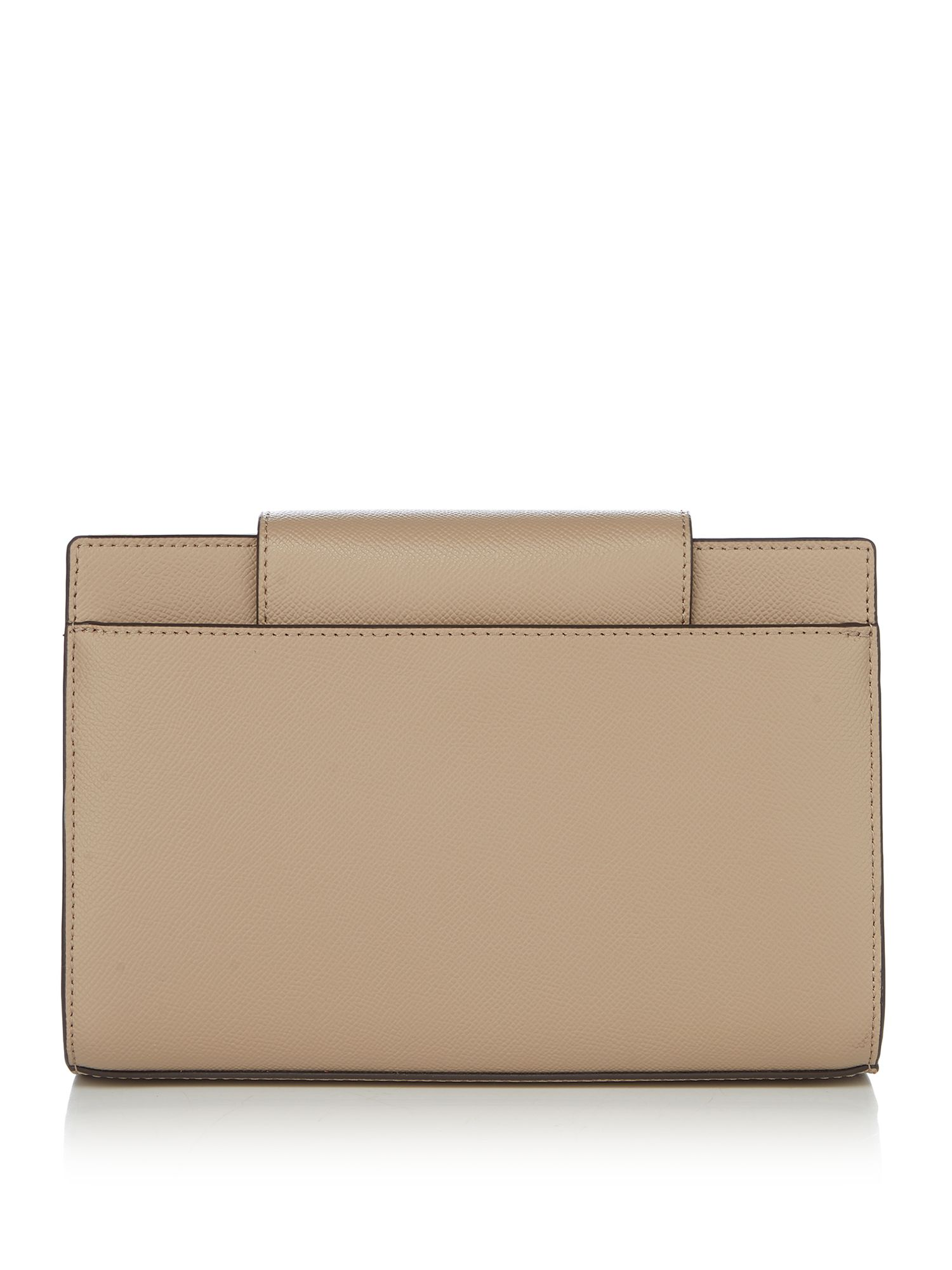 clutch bags clutches house of fraser rh houseoffraser co uk
