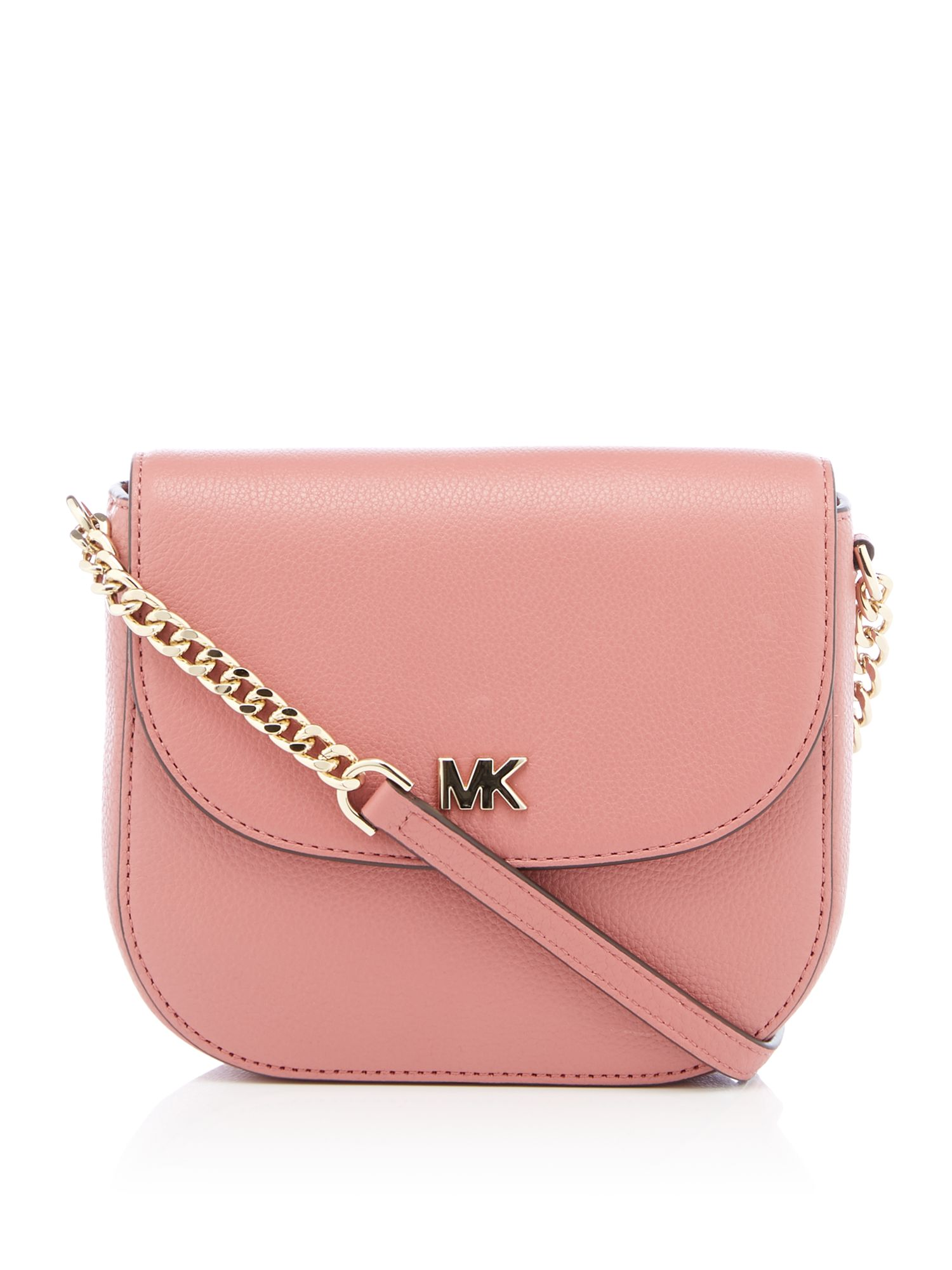 michael kors bags michael kors luggage house of fraser rh houseoffraser co uk