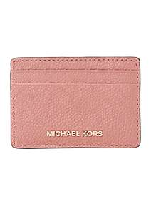 1b60caf7b2d842 Pink Purses   Shop Purses - House of Fraser