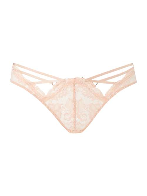 13bf52ec79 Agent Provocateur Essie Brief - House of Fraser