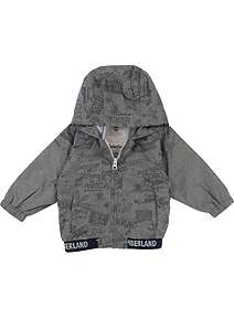 Timberland Multi Coloured Kids  Coats and Jackets at House of Fraser 86b08cf465