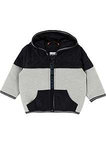 Hugo Boss Kids and Babies  Sale at House of Fraser 848871cb8d