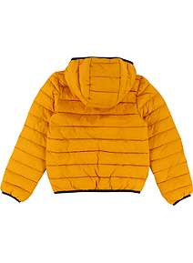 0cedaca3c Timberland Yellow Kids  Coats and Jackets at House of Fraser