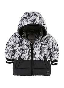 Timberland Kids  Clothing Sale at House of Fraser 4b7caa9ba28d