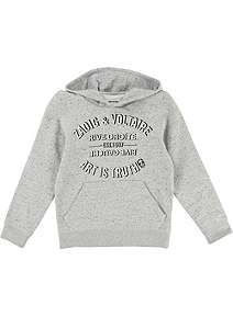 1d6282528 Zadig   Voltaire Kids  Clothing Sale at House of Fraser