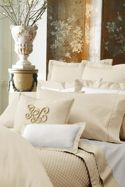 Ralph Lauren Home Langdon Sham