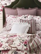 Ralph Lauren Home Notting Hill Fitted Sheet