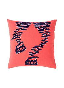 6a7a0d02cf15 Kenzo Cushions at House of Fraser