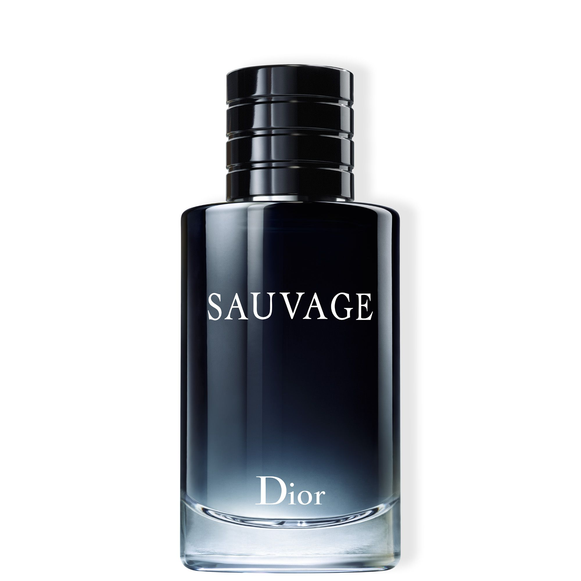 Mens Aftershave Fragrance House Of Fraser Parfum Zara For Him Silver Collection Man Dior Sauvage Eau De Toilette 100ml