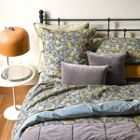 Oriane Standard Pillowcase