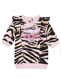 Kenzo Kids  Clothing Sale at House of Fraser 69180f4198a4