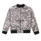 Kenzo Girls Jungle Jacket