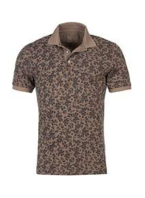 Eden Park Clothing   Shop Eden Park Menswear - House of Fraser 21105708f3e3