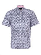 Men's Eden Park Short Sleaves Shirt