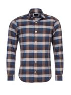 Men's Eden Park Shirt