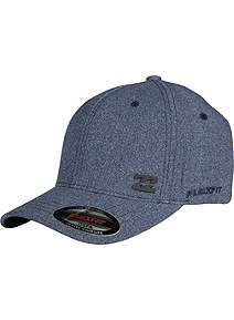 Billabong Flexfit Baseball Cap ... dabb8d995d98