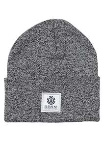 265627e9e04 Beanie Hat at House of Fraser