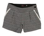 Catimini Girls Jaquard Shorts