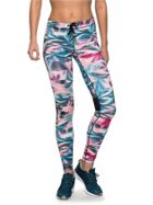 Roxy Roxy Stay On Technical Running Leggings