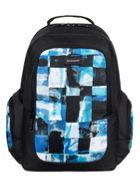 Quiksilver Quiksilver Schoolie 25L Medium Backpack