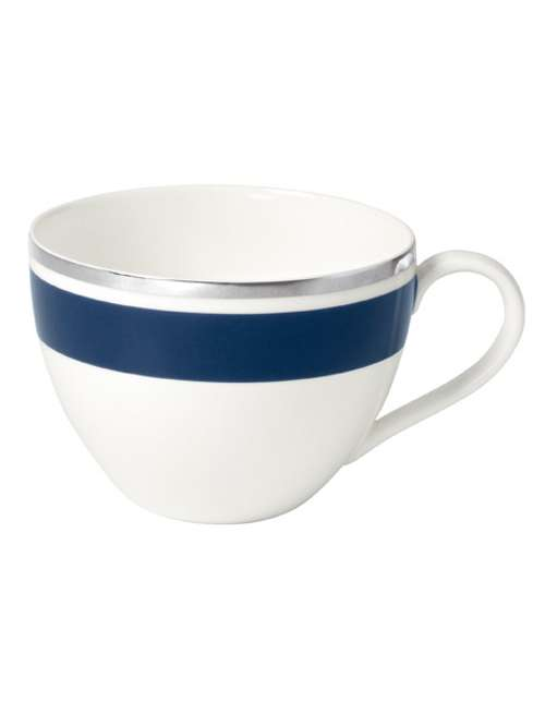 Villeroy Boch Anmut My Colour Ocean Blue Coffee Cup 169698845 0 00 Selectedcolor