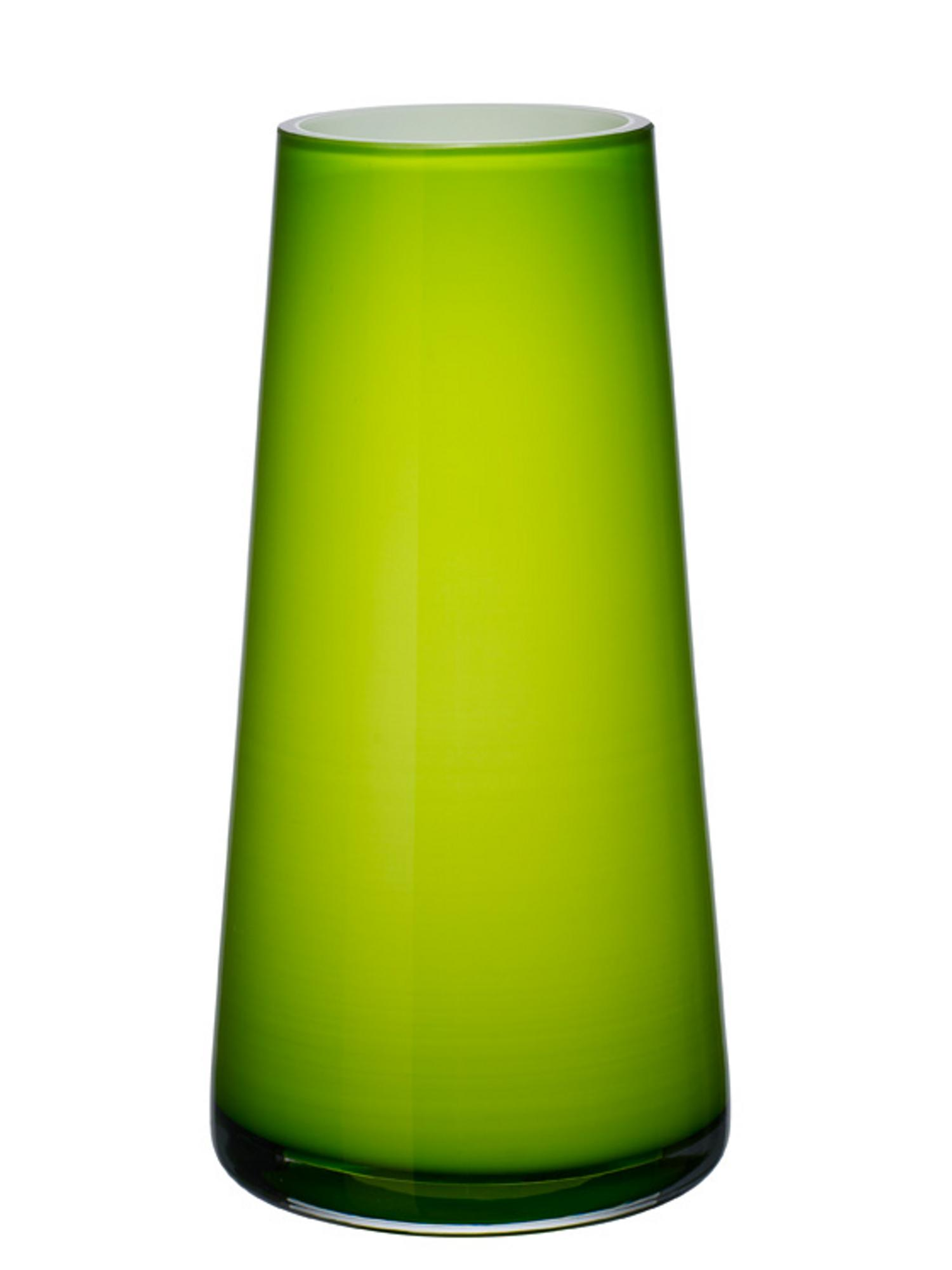 House of fraser green vase - Rollover To Magnify Or Click To Enlarge