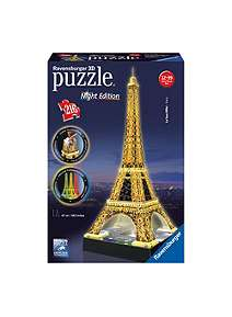 ravensburger kids and babies games puzzles sale at house of fraser