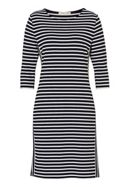Betty Barclay Sporty striped dress