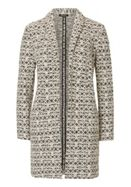 Betty Barclay Textured jacket
