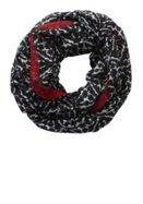 Betty Barclay Printed snood