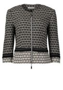 Betty Barclay Tapestry Jacket