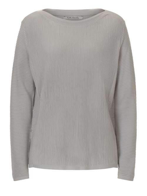Betty Barclay Ribbed Fine Knit Jumper - House of Fraser a5b2a6a57
