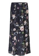 Betty Barclay Floral Print Maxi Skirt