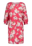 Betty & Co. Floral Print Dress