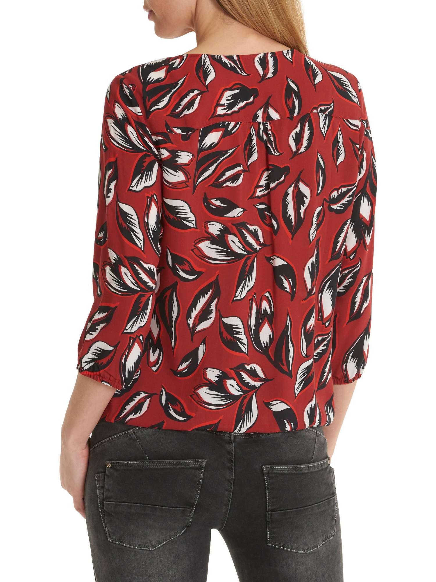 Co Print Blouse Betty amp; Floral 5z7BWcUcAn