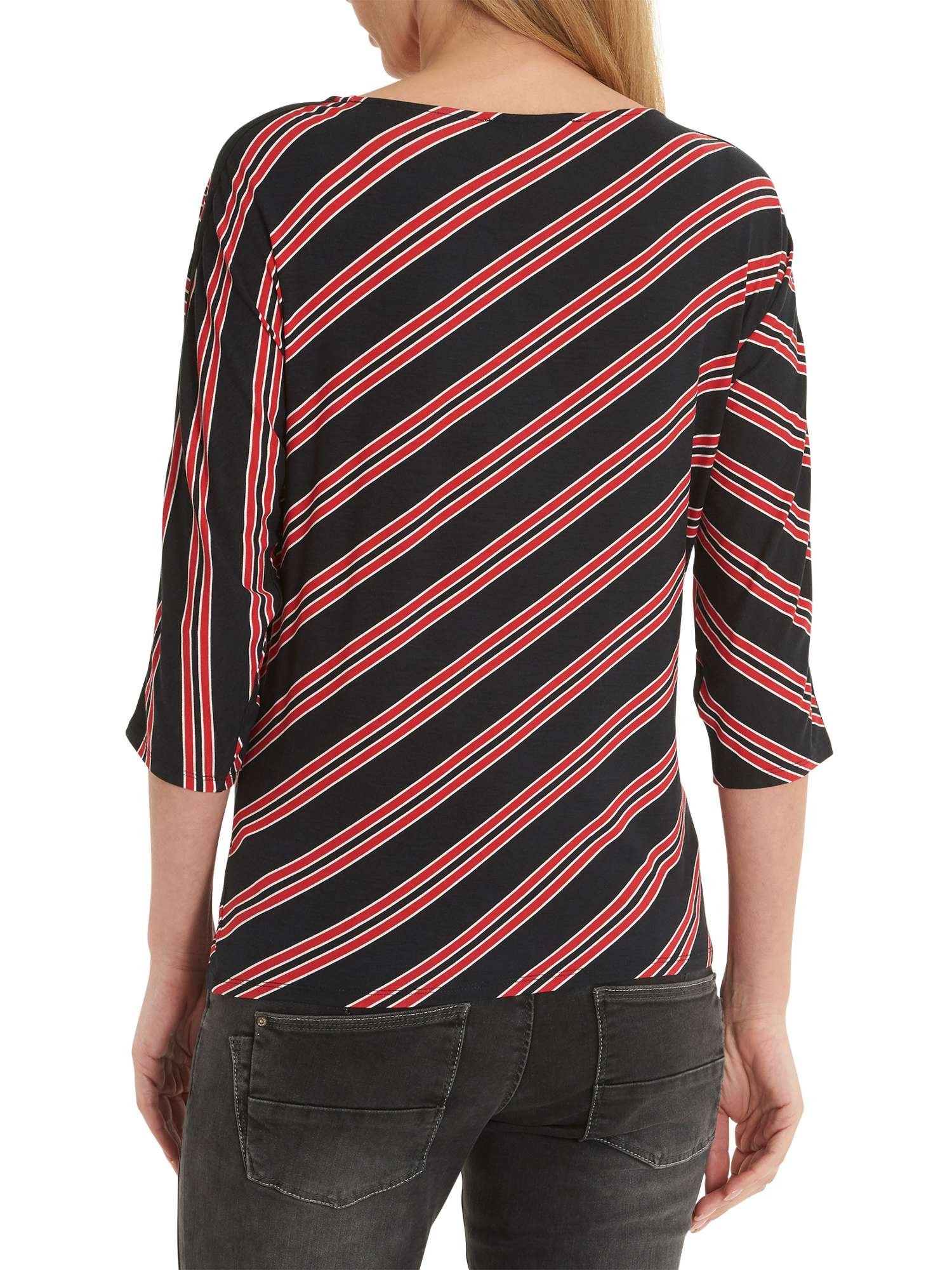 Betty amp; Striped Top Jersey Co FFwqfr4