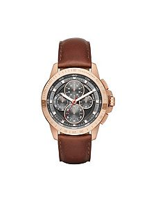men s watches watches for men house of fraser michael kors mk8519 mens watch