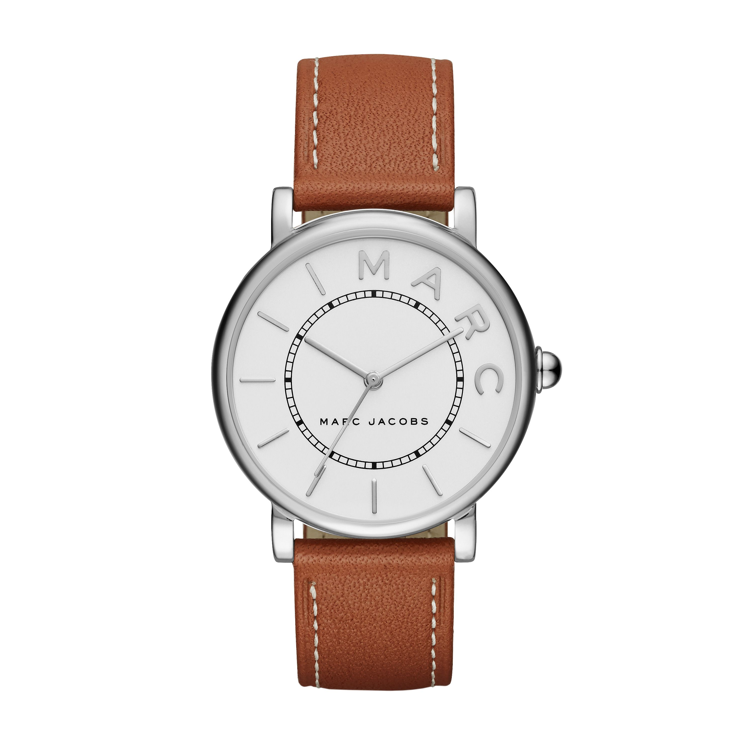 Marc Jacobs La s Watches Sale at House of Fraser