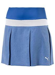 Puma Women Golf Clothes at House of Fraser 2f2df8bf70