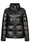 Carolina Cavour Ladies Down Winter Jacket